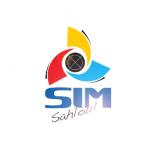 Imprimerie Sahloul