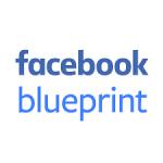 FACEBOOK BLUE PRINT